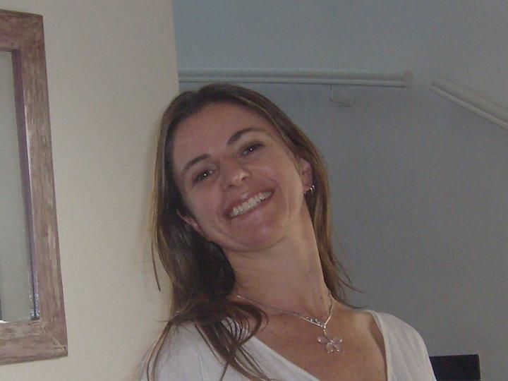 Ana Caner