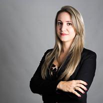 Natalie Lassalvia