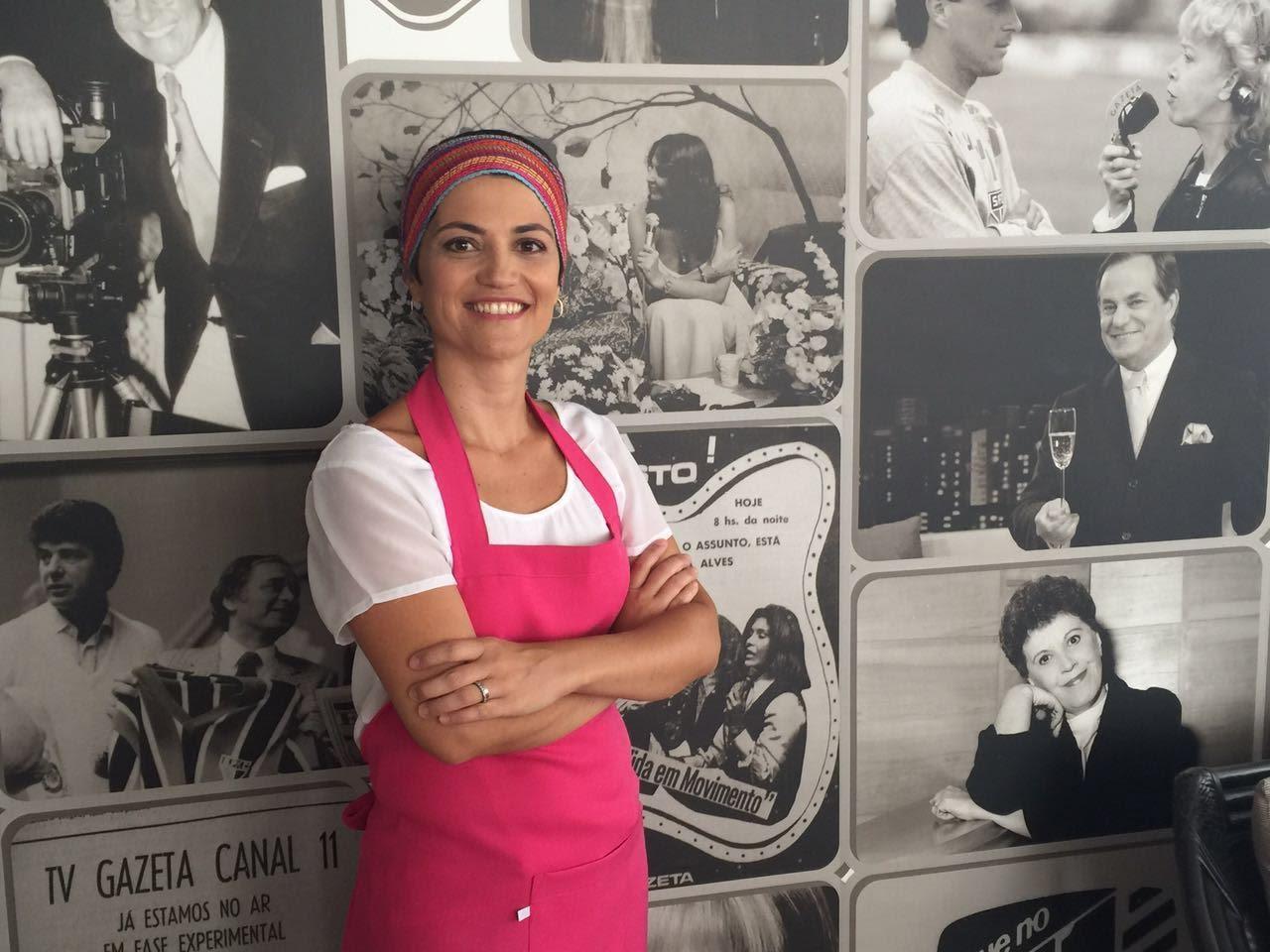 Daniela Miguel