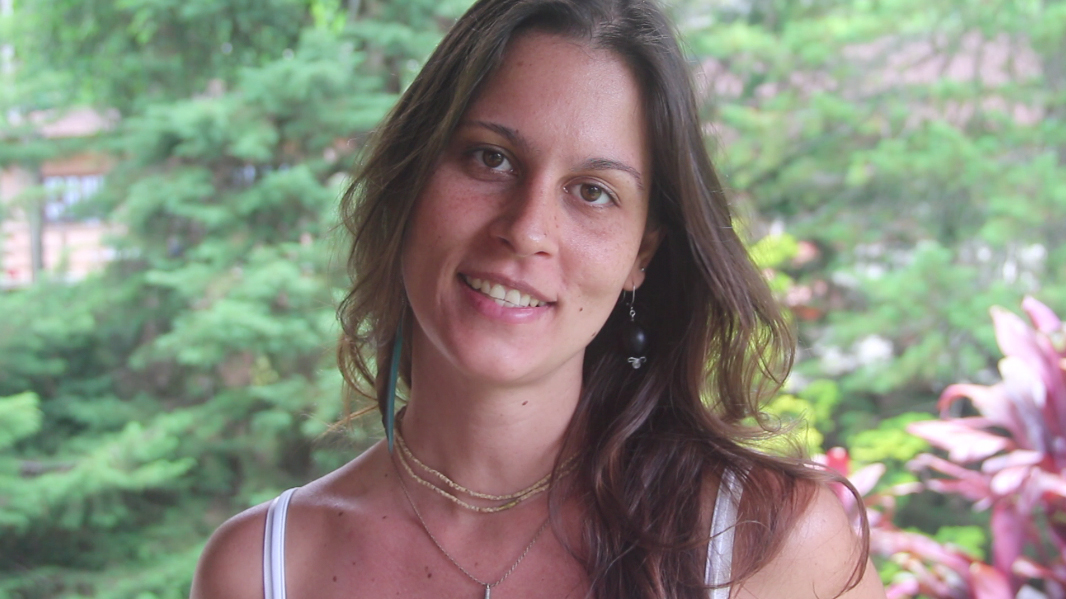 Gabriela Besser