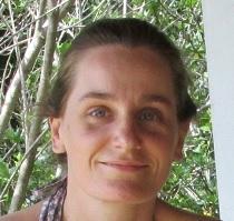 Mariana Pitoli