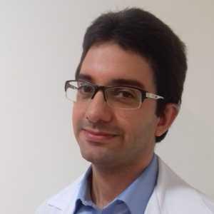 Dr Bruno de Araújo Lima França