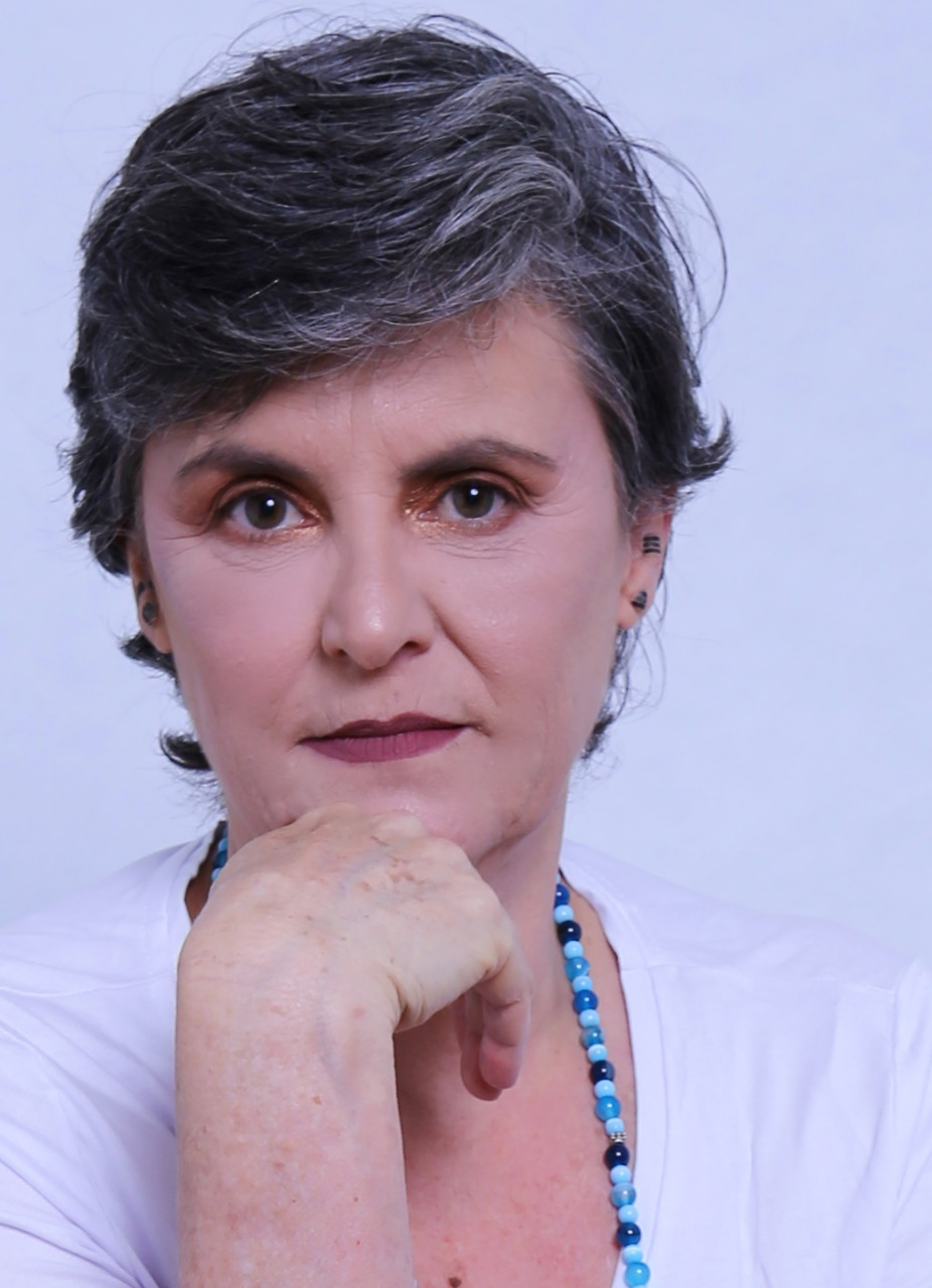 Paola Cavallari de Paiva Azevedo